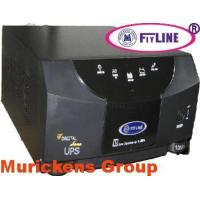 Buy cheap Flyline Home Inverter from Wholesalers