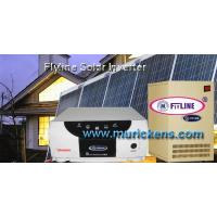 Buy cheap Flyline Ups cum Inverter from Wholesalers