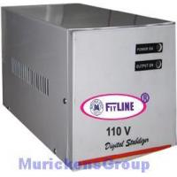 Buy cheap Flyline 110 volt Transformer from Wholesalers