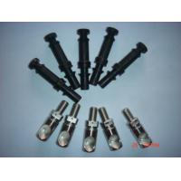 Buy cheap CNC High Performance Motorcycle Engine Valve Guide Made in Xiamen Fujian China from Wholesalers