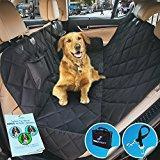 China Beds & Furniture Best Pet Seat Cover on sale