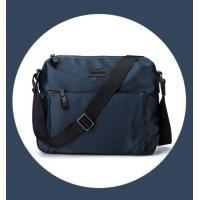 Buy cheap Fashion Mens Messenger Bags from Wholesalers