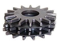 Buy cheap Abrasives Replacement Cutter - U11220 from wholesalers
