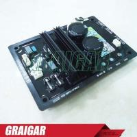 Buy cheap R450T Leroy Somer AVR R450T Voltage Regulator from wholesalers
