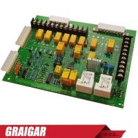 Buy cheap Electronics Control Board for Generator ONAN 300-2810 from Wholesalers