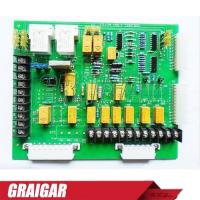 Buy cheap Onan Engine Control Board 300-4297 from Wholesalers