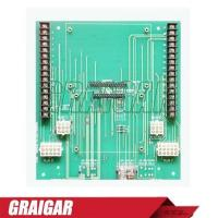 Buy cheap Cummins PCB Printed Control board 3030256 from Wholesalers
