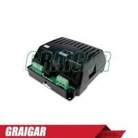 Buy cheap Deep Sea DSE9155 2 Amp 30 Volt Battery Charger from wholesalers