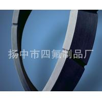 China Specializing in the production of PTFE PTFE, O ring seal ring on sale