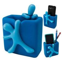 China Fun Office Desk Accessories factory