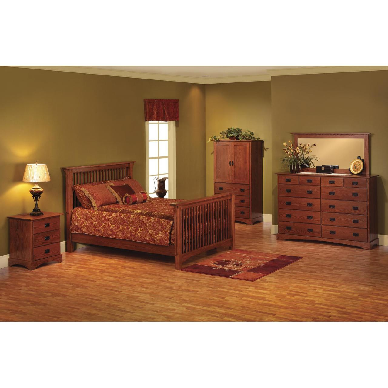Buy cheap Craftsman Bedroom Furniture from Wholesalers