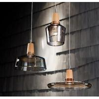Buy cheap Contemporary Glass Lighting from Wholesalers