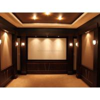 Buy cheap Theater Lighting Design from Wholesalers
