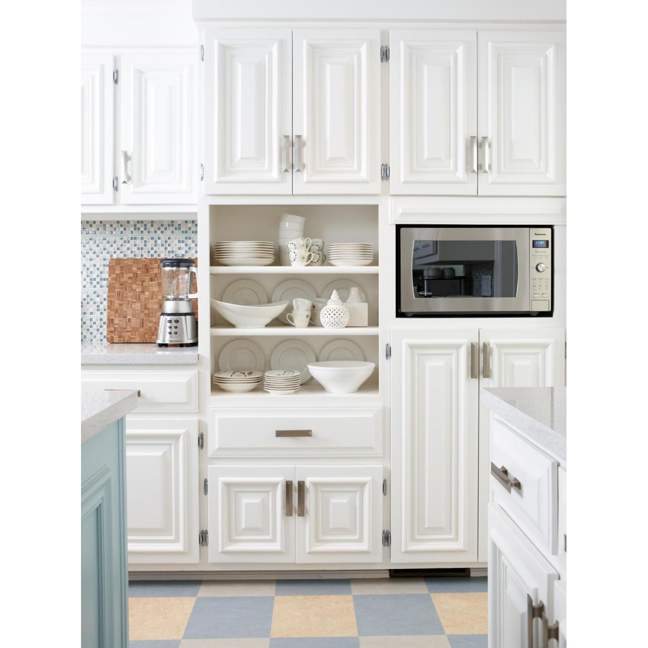 Buy cheap Kitchen Furniture White from Wholesalers