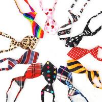 Buy cheap 2014 New Popular Bow Tie For Dogs from Wholesalers