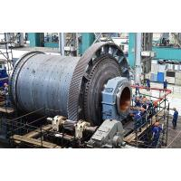 Buy cheap Energy Saving High Efficiency Mine Ball Mill Machine for Sale from Wholesalers