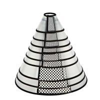 Buy cheap Cat Scratcher Board CF-2005 from Wholesalers