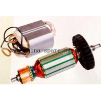 China POWER TOOLS Motor for Makita Angle Grinder (MAKITA 9523) on sale