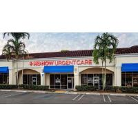 Buy cheap Gardens Urgent Care from Wholesalers