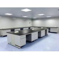 Buy cheap laboratory furniture, labratory work bench,lab table from Wholesalers