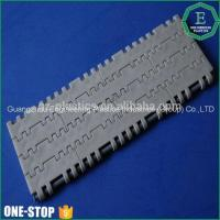 Buy cheap Mould Products Model: 363 from Wholesalers