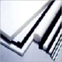 Buy cheap PolyAcetal Sheets & Rods from Wholesalers