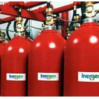 China INERGEN FIRE SUPPRESSION SYSTEMS on sale