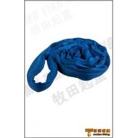 Buy cheap EA8 Round Webbing from Wholesalers