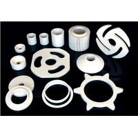 Buy cheap Sanding machine fittings series of wear-resistant from Wholesalers