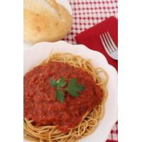 Buy cheap Olive Garden Modesto California from Wholesalers