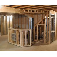 Buy cheap Basement Framing Ideas from wholesalers