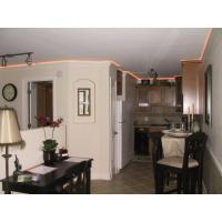 Buy cheap One Bedroom Apartments Athens Ga from Wholesalers
