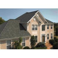 Buy cheap How To Roof A House With Architectural Shingles from Wholesalers