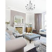 Buy cheap Neutral Living Room Ideas from Wholesalers