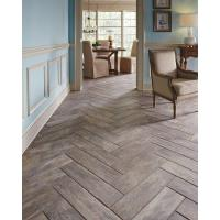 Buy cheap Images Of Tile Floors from Wholesalers