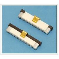 Buy cheap Connector 0.5K-A-nPB(s) with Clip from Wholesalers