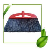 Buy cheap soft broom K-C-315 from Wholesalers