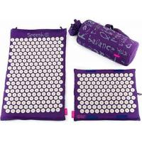Buy cheap Spoonk Organic 2 PC SET/ Eco Foam -Made in USA Plum Purple from Wholesalers
