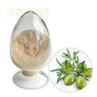 Buy cheap Oleuropein 10% Sale from Wholesalers