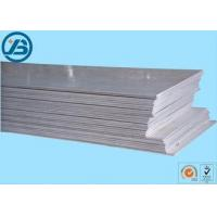 Buy cheap Widely Usage AZ80A Extruding Magnesium Alloy Sheet For Etching , Engraving from Wholesalers