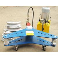 Buy cheap Hydraulic Tools High quality tube bender m from Wholesalers