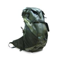 Camping Waterproof bag