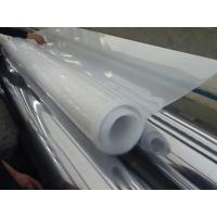 Buy cheap LDPE Geomembrane from Wholesalers