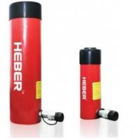 Buy cheap General Purposes , Single Acting Cylinders from Wholesalers