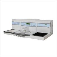 Buy cheap Tissue Embedding Cooling System TE3C from Wholesalers