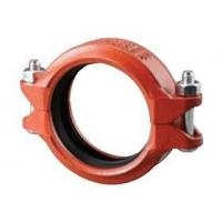 Couplings 7705 Standard Flexible Coupling