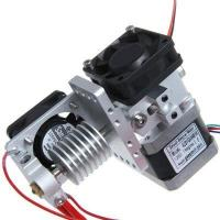 Buy cheap Assembled JIETAI GT9S Extruder from Wholesalers