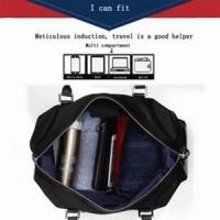 2017 High Quality Waterproof Camo Laptop Sling Roll Top 100 Camo Backpack For School