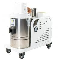 TCE Series E-cleaning Compact Industrial Vacuum Cleaner
