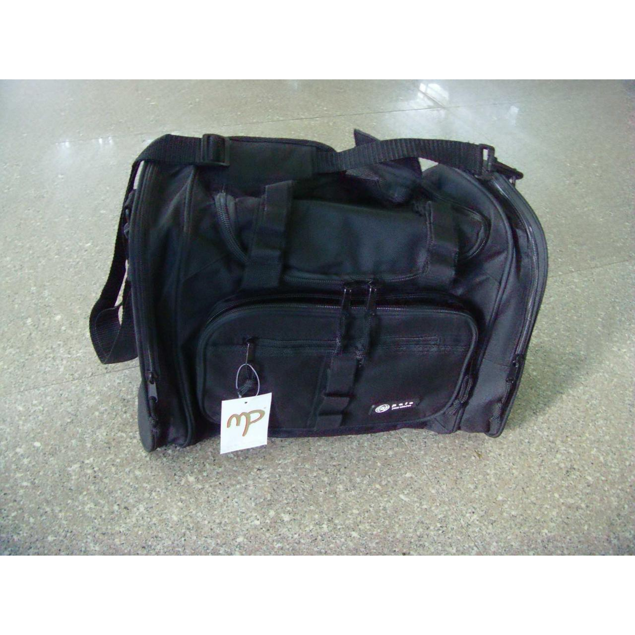 Buy cheap Shopping Bag 11844-04-MP from Wholesalers